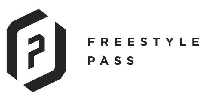 FreeStyle Pass New York